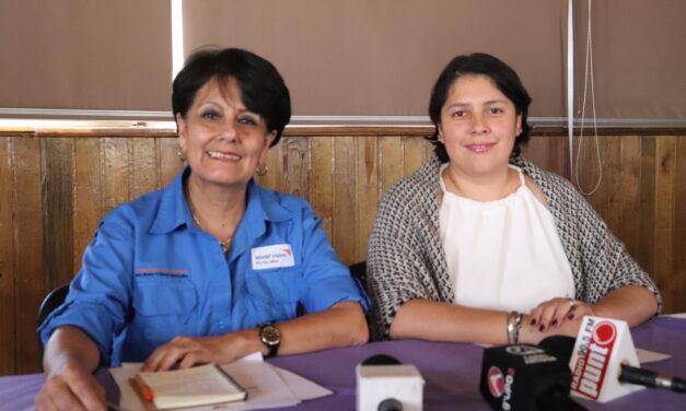 #PorUnaNiñezProtegida: Urge una legislación por las niñas y niños de Guatemala