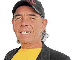Paulo Alvarado se declara inocente de los abusos que se le imputan