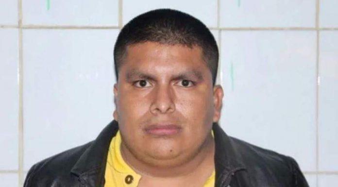 Narco zacapaneco afirma haberle comprado armas a hermano del presidente de Honduras