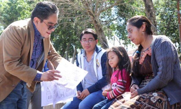 ¡Qué día para el Procurador de los Derechos Humanos Jordán Rodas!