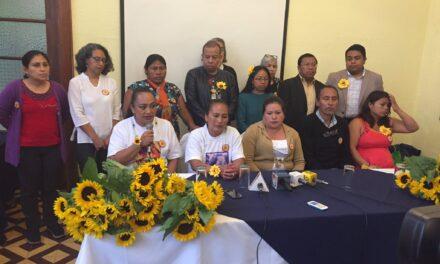 Familias de víctimas de Hogar Seguro se preparan para audiencias en juicio