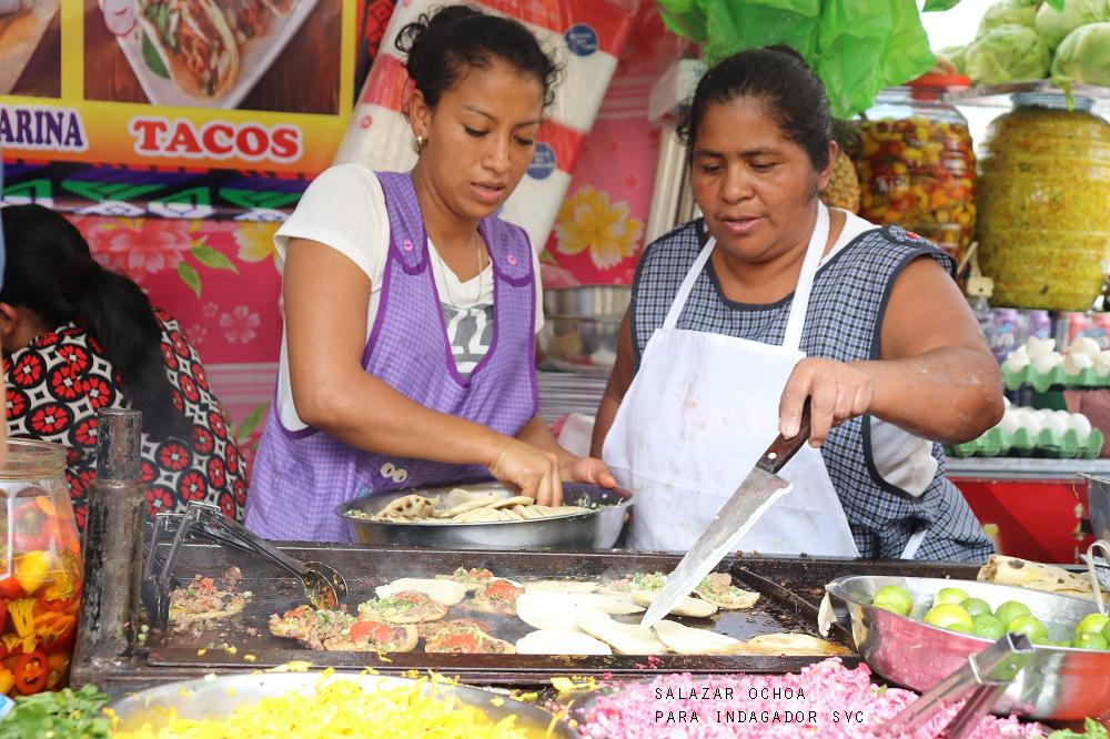 10-mujeres-cocinando