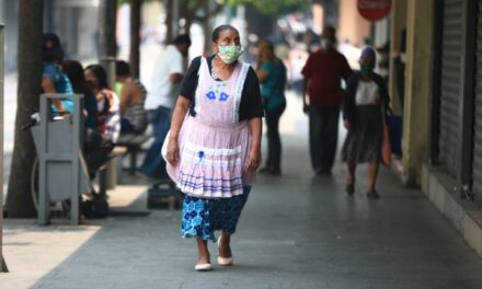 Esta es la ruta para mejorar la economía en Guatemala