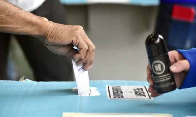 ¿Para qué una Comisión de Actualización y Modernización Electoral en Guatemala?