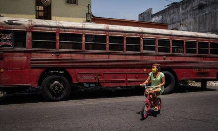 Una sociedad compleja y diversa como la guatemalteca requiere coordinación interestatal