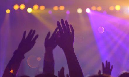 Organizadores de fiesta clandestina deberán pagar exorbitante multa