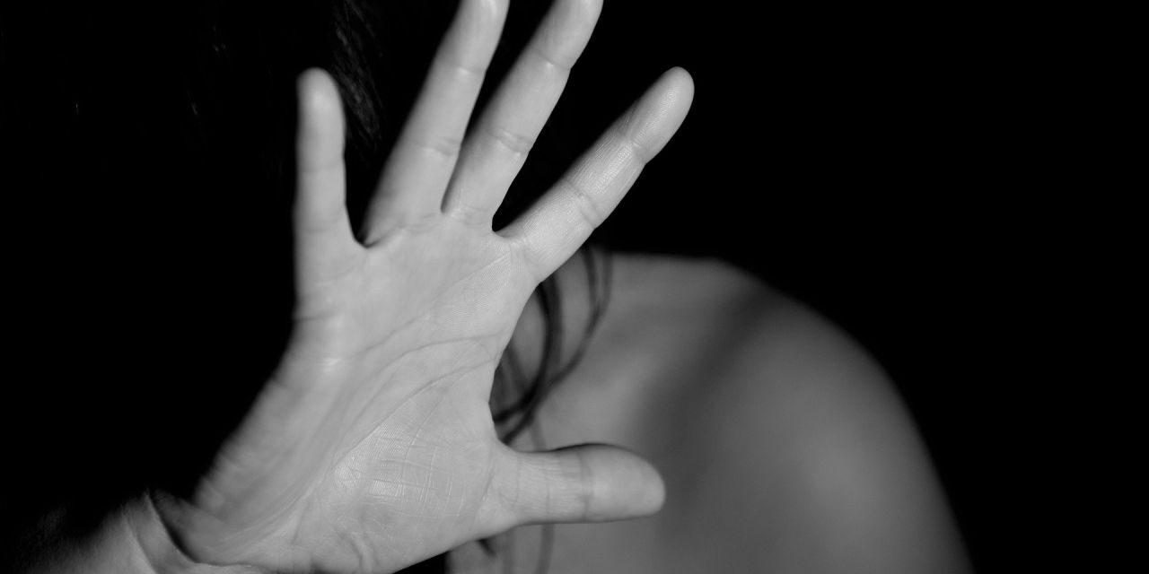 ¿Qué son los abusos deshonestos violentos?
