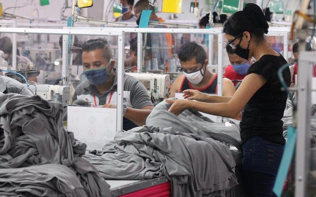 Bono 14, un derecho del trabajador y una obligación para el patrono