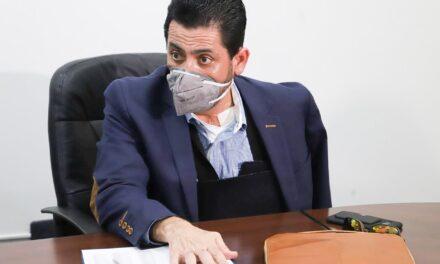 Guatemaltecos siguen varados en el extranjero