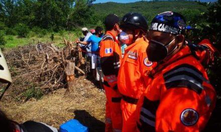 Justicia para Santiaguito: adolescentes que lo asesinaron siguen en libertad