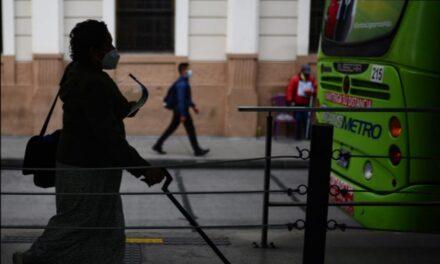 ¿Qué estaremos pagando los guatemaltecos?