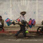 Hacer cine a partir de tres insultos que alimentan la discriminación en Guatemala