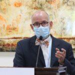 Asturias pronostica una segunda ola de contagios COVID-19