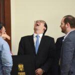 Guatemala, un caldo de cultivo para la corrupción
