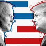 El deslucido faro de la democracia