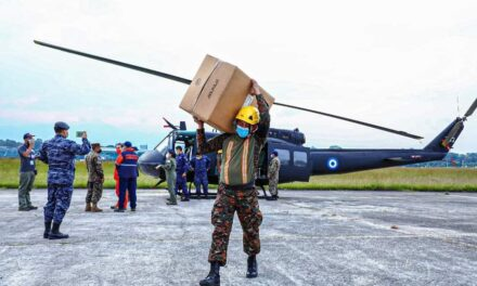 Guatemala ante otra tragedia