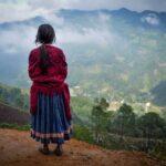 La sociedad guatemalteca sin puentes para el diálogo