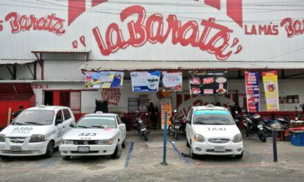 Cadena de supermercados guatemalteca defrauda millonariamente al Estado