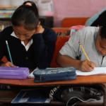 Ciclo escolar arrancará el 7 de enero en Guatemala