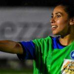 Contratación sorpresa de la Roma femenino de la Serie B