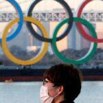 Los Juegos Olímpicos podrían suspenderse