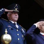 Repúblicas carteleras: el narco como poder real en la región