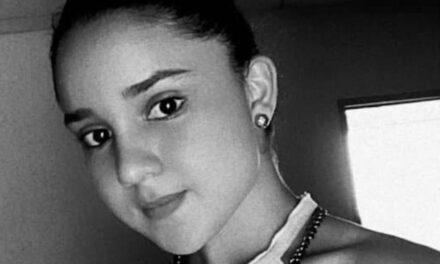 Ligan a proceso a presunto responsable del asesinato de Litzy Cordón