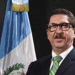 ¿Es ilegal el nombramiento de Santiago Nájera en la JD del Congreso?