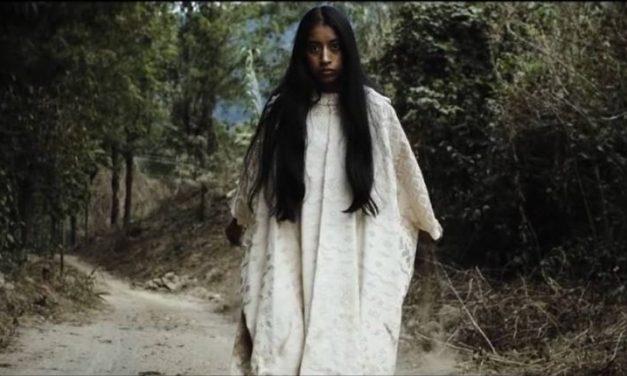 Película guatemalteca es seleccionada como la mejor en Estados Unidos