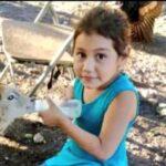 Autoridades siguen sin esclarecer crimen contra Sharon Figueroa