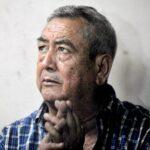 Muere capo del narcotráfico guatemalteco en Estados Unidos
