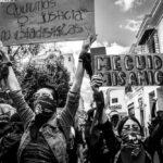 Algunas ideas para terminar democrática y normativamente con tiranías electoralistas