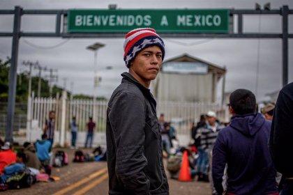 Mojarras la ven cada vez más peluda en cárceles mexicanas
