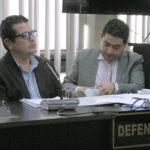 ¿Qué pasó con los criminales de cuello blanco del caso Odebrecht?
