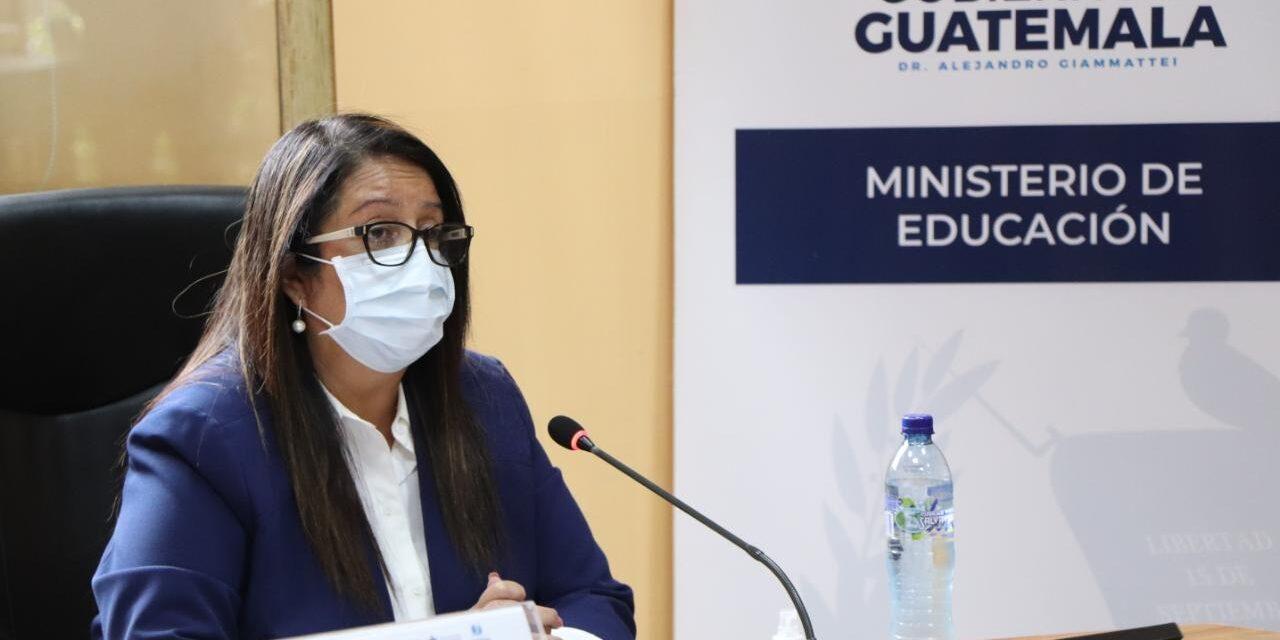 Nepotismo hasta las chanclas… el caso de la ministra Ruiz