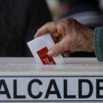 Chile y el éxito de las candidaturas independientes
