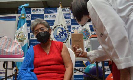 Fatiga pandémica: caos y desconsuelo ante tanta ineptitud