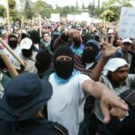 Reseña política de Guatemala (IX)