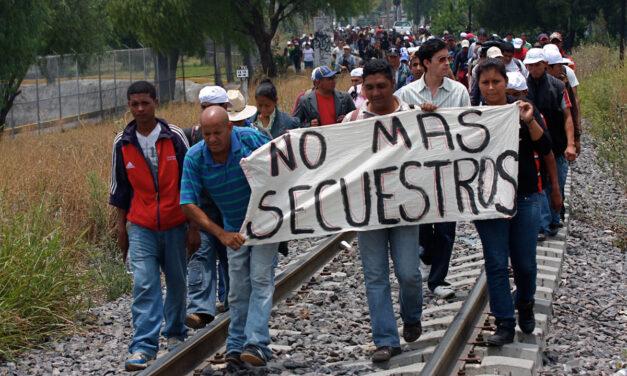 Narcos mexicanos, la peor pesadilla de los mojarras