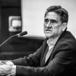 Roberto Alejos: ADN recibió pisto 9 días después de zampar el antejuicio contra Gloria Porras
