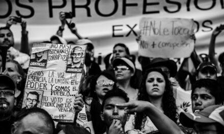 Los derechos políticos de las mujeres en Guatemala
