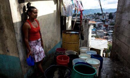 ¿Guatemala es un país colapsado?