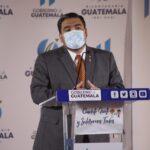 Ministro de Energía dice querer sacarnos del subdesarrollo ecológico