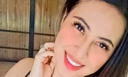 El misterioso crimen de la universitaria asesinada en Zacapa