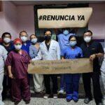 Covid-19 sigue a sus anchas en Guatemala