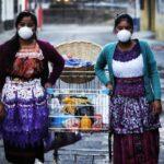 Microfinanzas: los emprendimientos y el desarrollo