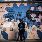 500 días de COVID19 en Guatemala