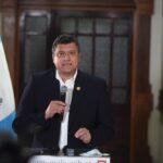 ¿Qué implica el Estado de Prevención en Guatemala?