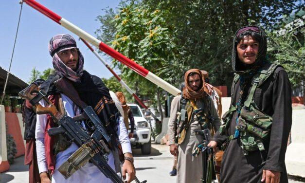 Viet Nam y Afganistán, historias que se repiten