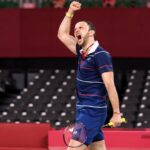 Invertir en la juventud a través del deporte